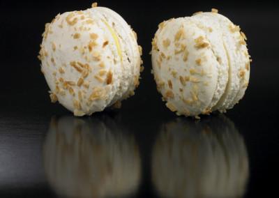 Kokosmakron